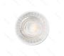 PAR 30 12W LED COB 900LM