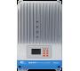 MAXIMIZADOR iTRACE 30A  12/24/36/48V  150VDC