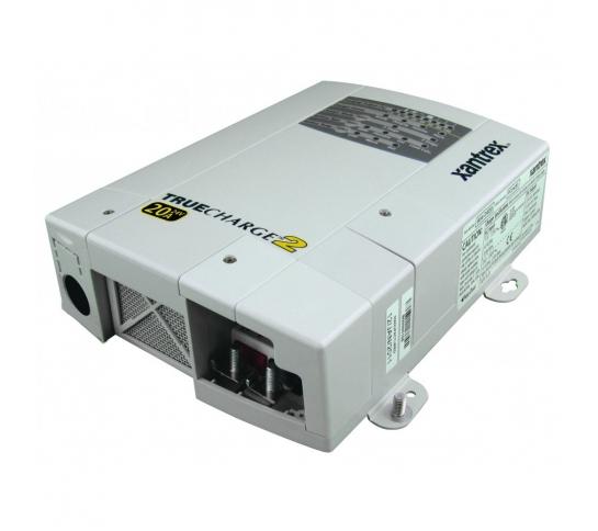XANTREX TRUE CHARGE 12V-10A Gel/Agm/Plomo