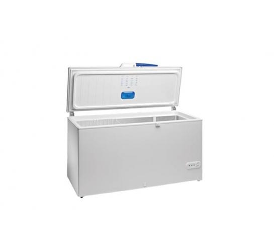 Congelador BC344