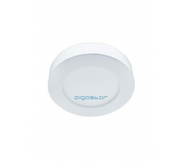 DOWNLIGHT DE SUPERFICIE 20W AIGOSTAR