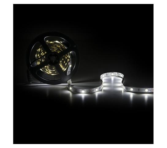 TIRA DE 150 LEDS SMD 5050 12V PARA INTERIOR