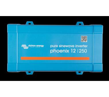 Victron Phoenix 250