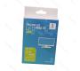 Kit completo tira led luz fria  para Tv a puerto USB
