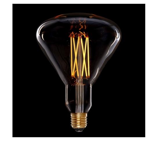 BOMBILLA LED  VINTAGE DIMABLE  PAR38 FRIDA E27 4W
