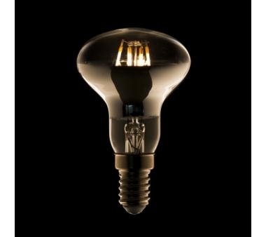 BOMBILLA FILAMENTO R50 LED E14 1,5W