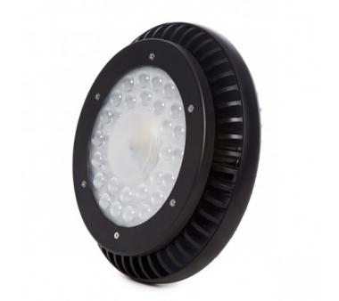 Campana de LEDs UFO IP65 90º 100W