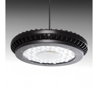 Campana de LEDs UFO IP65 90º 200W