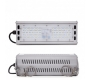 Campana Lineal LEDs Dimable Philips 50W