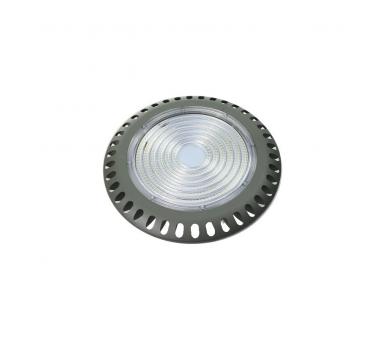 Campana de LEDs IP65 100W 6000K