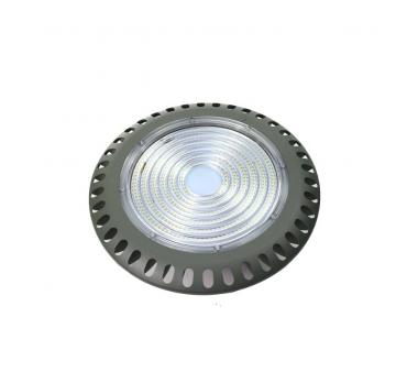 Campana de LEDs IP65 150W 6000K