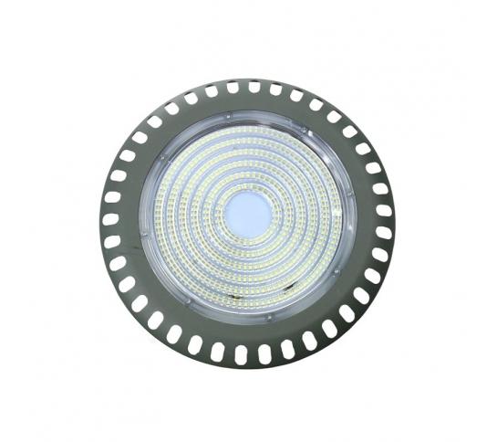 Campana de LEDs IP65 300W 6000K