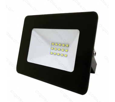 FOCO LED SLIM FLOOD LIGHT 10W