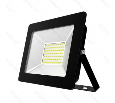 FOCO LED SLIM FLOOD LIGHT 50W