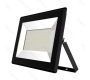 FOCO LED SLIM FLOOD LIGHT 100W