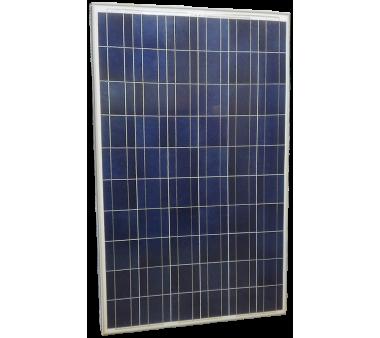 Panel solar 260W/24V