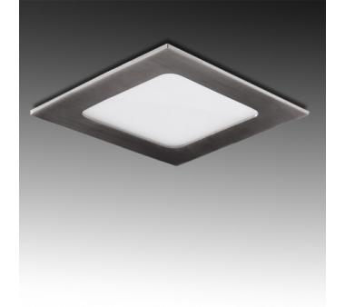 leds-cuadrada-120x120-mm-6w-niquel-satinado