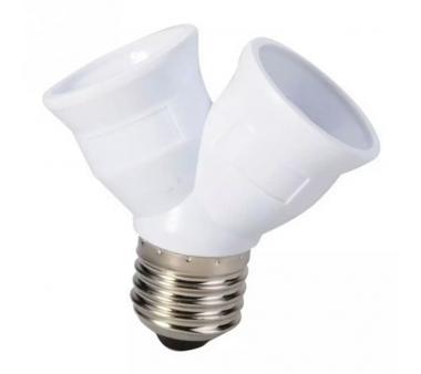 Iluminaci n led para el hogar a precios de f brica elexa - Iluminacion led para el hogar ...