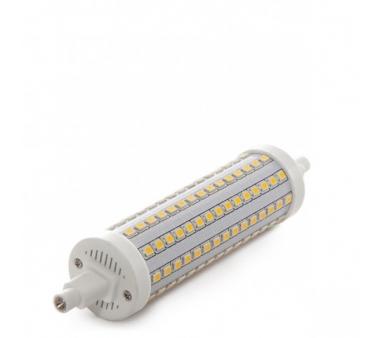 BOMBILLA LEDs R7S 135Mm 360º SMD2835 14W 1400Lm 50.000H