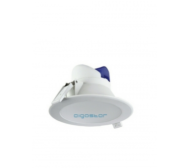 DOWNLIGHT 25W AIGOSTAR 2400Lúmenes