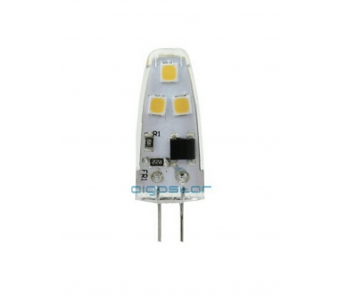 G4 LED 1,5W