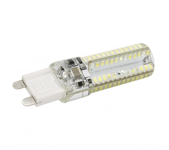 G9 104 LEDS SMD3014 5W 320LM