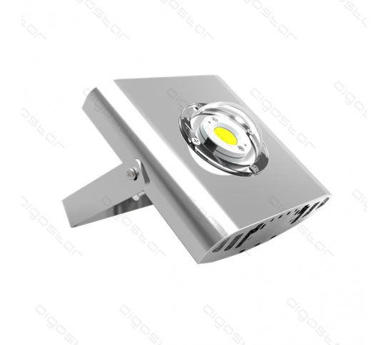 PROYECTOR 20W 1800L