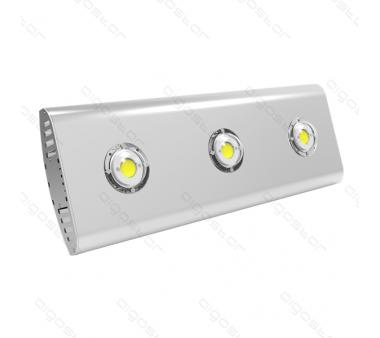 PROYECTOR 150W  13.50000Lm LED COB