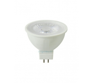 MR16 6W LED COB