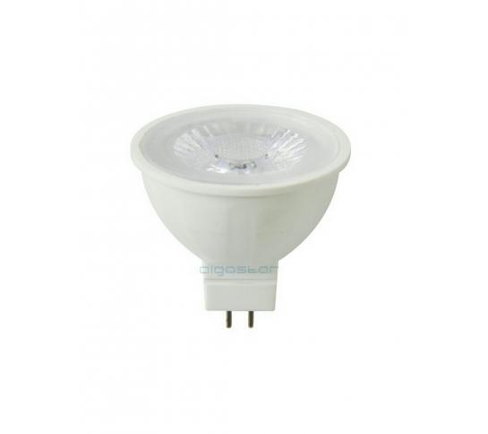 MR16 6W LED COB