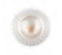 PAR 38 18W LED COB 1350LM