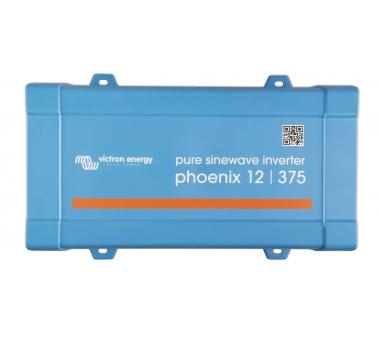Victron Phoenix 375W
