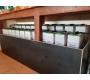 PARA DIARIO Nº8  5000/48V 80A MPPT & 60A DE CARGADOR