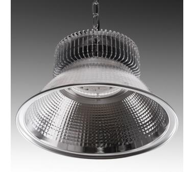 Campana de LEDs  IP25 120º 110W 10810Lm