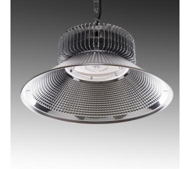 Campana de LEDs  IP25 120º 160W 15245m