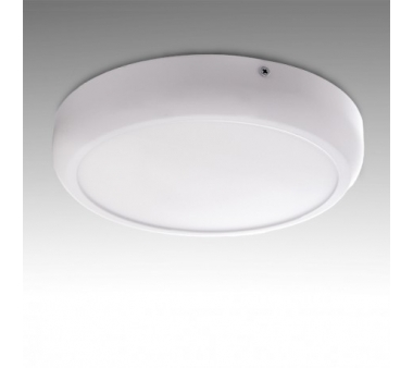 DOWNLIGHT CIRCULAR SUPERFICIE STYLE 174mm 12W