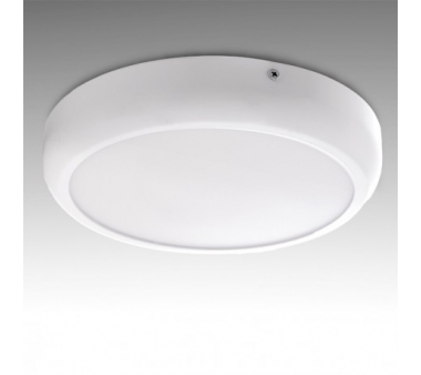 DOWNLIGHT CIRCULAR SUPERFICIE STYLE 300mm 24W