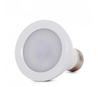 BOMBILLA LED PAR20 E27 7W