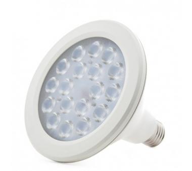 BOMBILLA LED PAR38 E27 18W