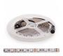 Tira de LEDs Grow - Especial Cultivos - SMD5050 - 5M - IP20