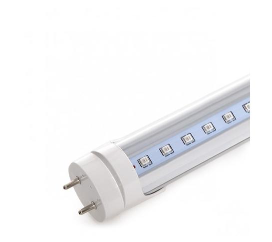 Tubo de LEDs T8 para Cultivo 600mm 9W