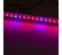 Tubo de LEDs T8 para Cultivo 1200mm 18W