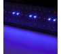 panel-de-leds-para-acuarios-735cm-20cm-18w-108-leds-90-blanco-18-azul