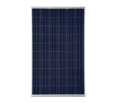 Panel solar Trina 275W/24V