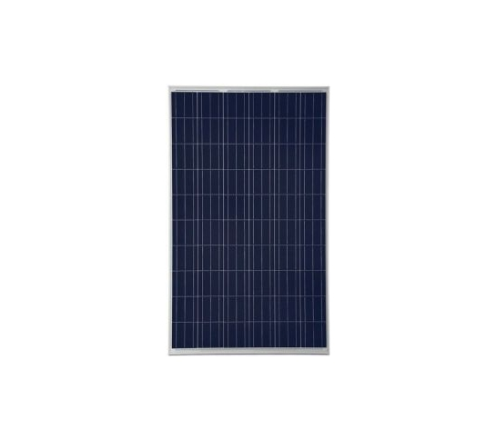 Panel solar Trina  330W/24V