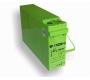 MONOBLOC UP-TFS 250 Telecom