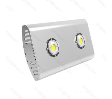 PROYECTOR 80W  7200L LED COB